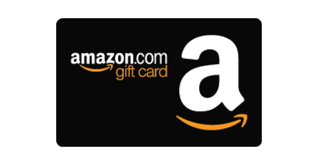 Bankmiles amazon gift card negle Image collections